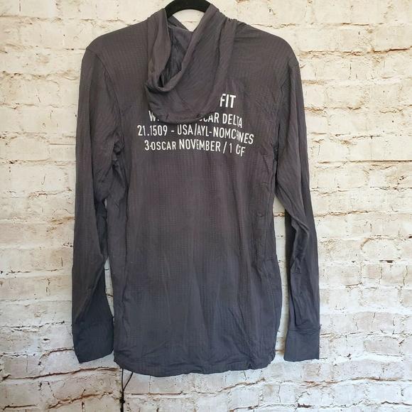 kupuję teraz za kilka dni 50% zniżki Reebok Crossfit Womens Long Sleeve Pullover Hoodie